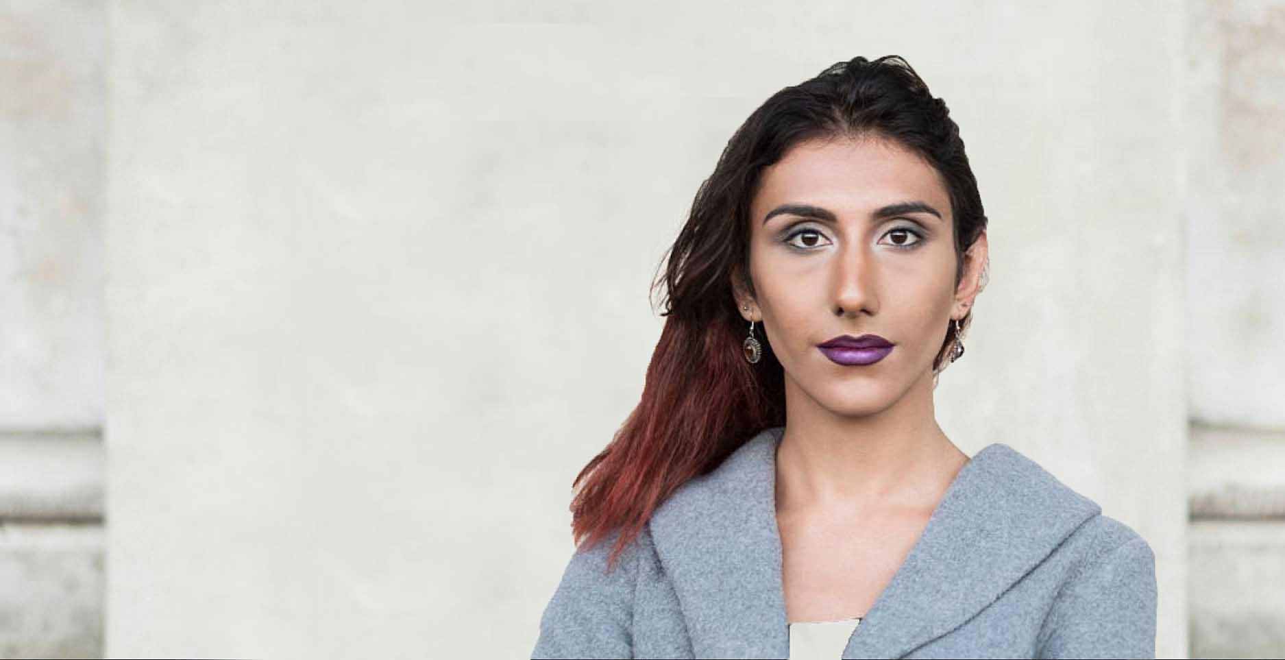 Facial feminization surgery in Spain