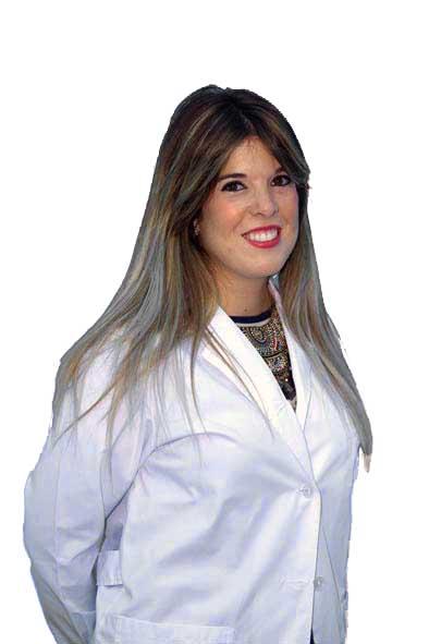 Nursing assistant at Icifacial