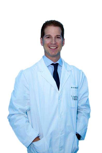 Facifem Dr. Macía Colón